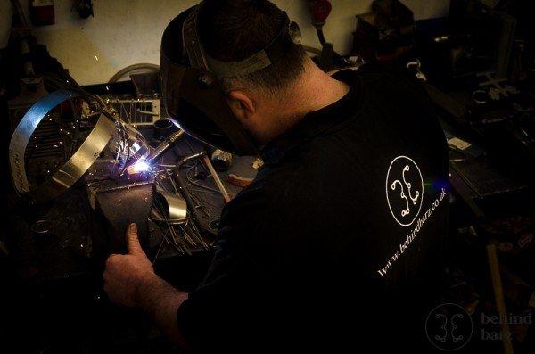 Chastity Belt Manufacturer